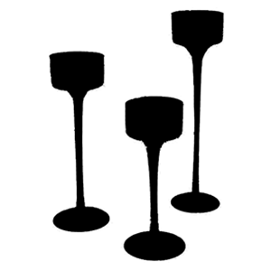 Location Vaserie