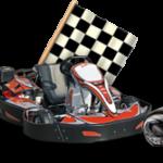 Speed karting
