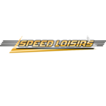 Speed loisir