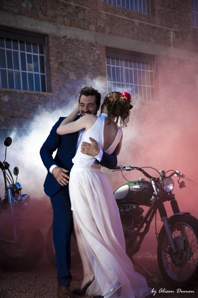 mariage-celine-jule-moto-caferacer-105