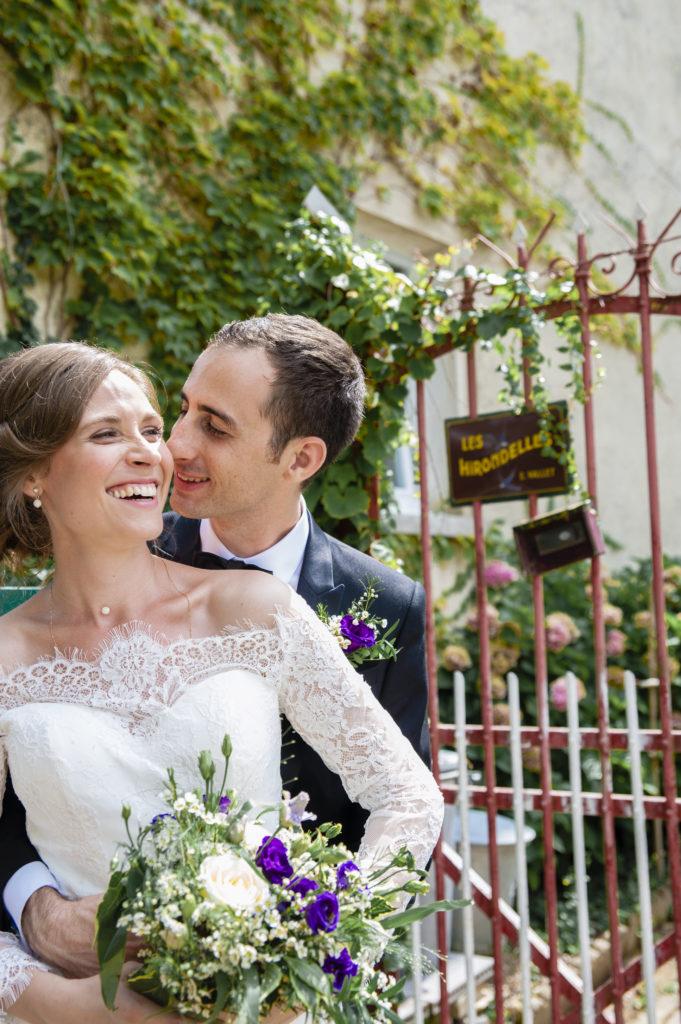 mariage-isabelle-emmanuel-2018-625