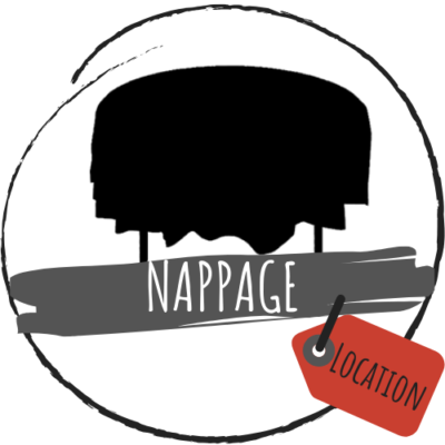 Location de Nappes