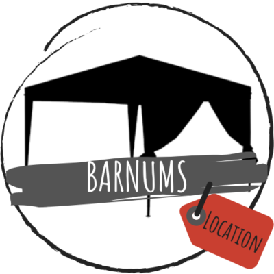 Location Barnums