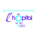 Hôpital Nord Ouest