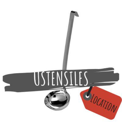 Ustensiles