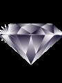 diamond_PNG6691