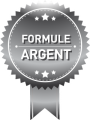 formule_argent