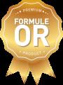 formule_or